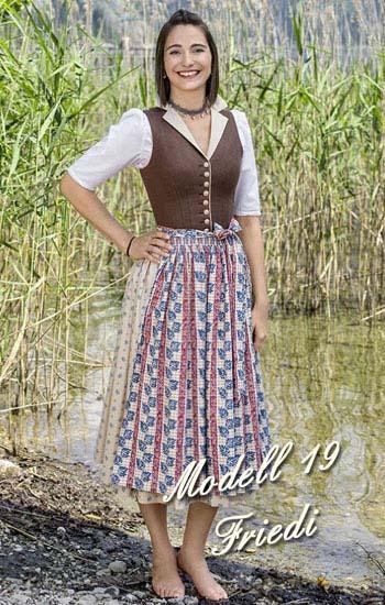 Modell 19
