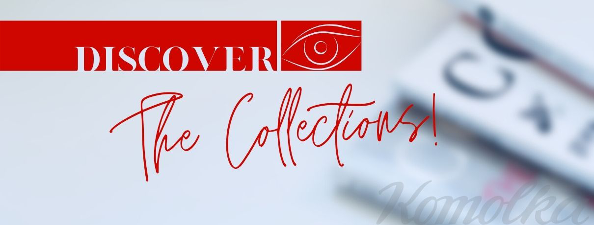 TheCollections