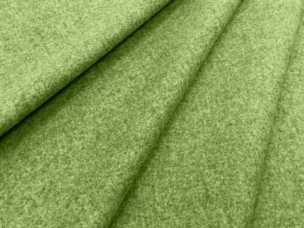 Tuchloden hellgrün