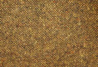 Tweed senf
