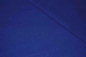Mantelflausch kornblau
