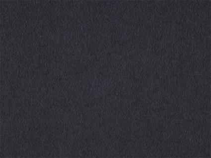 Cashmere-Flausch dunkelgrau
