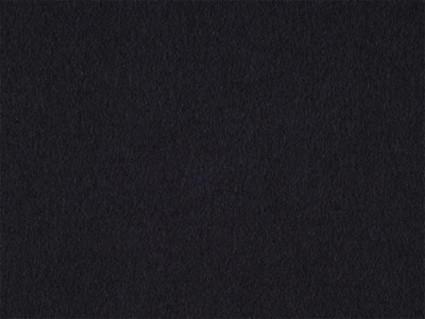 Cashmere-Flausch schwarz