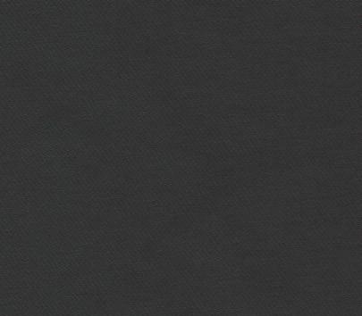 Köper schwarz