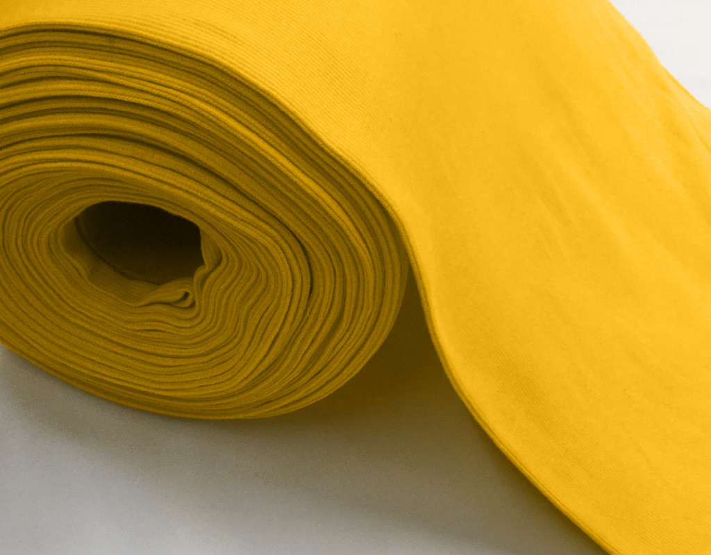 Schlauch Gelb