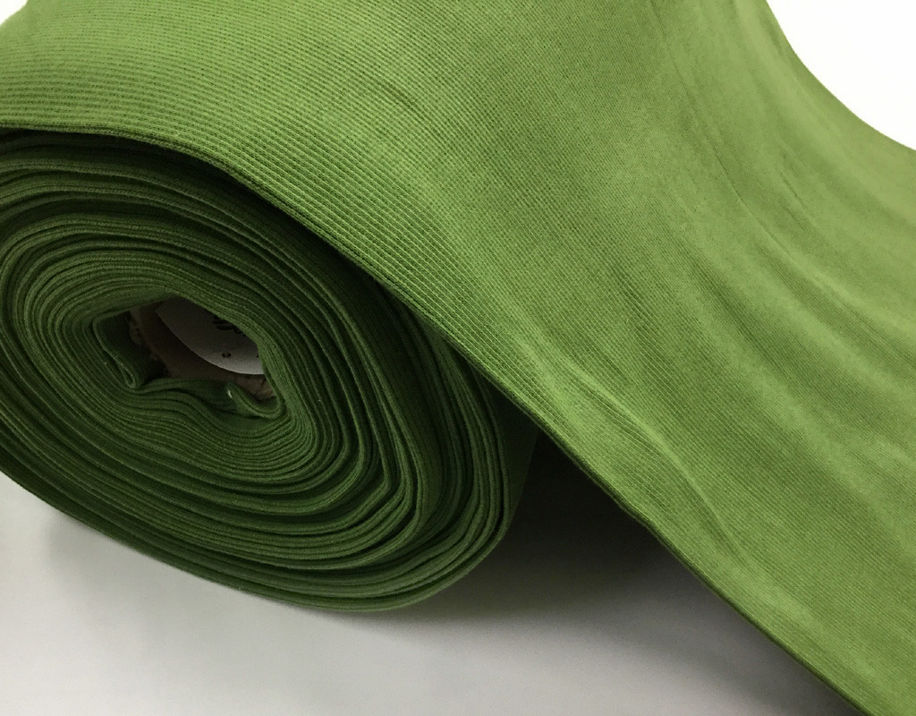 Schlauch Grün