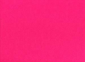 Sweatjersey pink