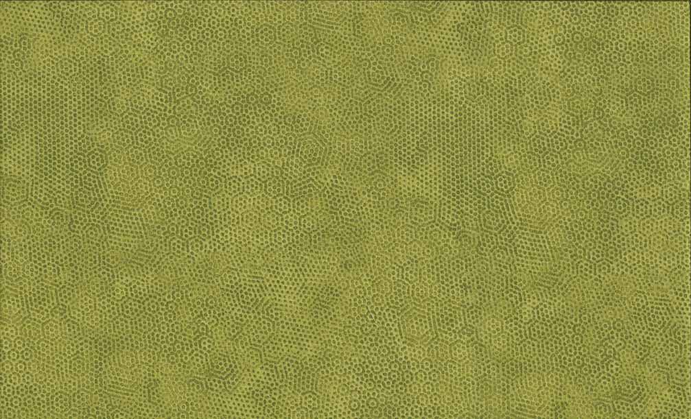 Baumwolldruck