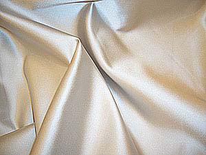 Duchesse silber