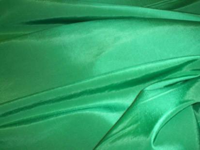 Taft grün