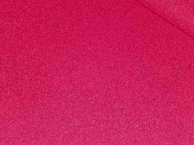 Bindungsstretch fuchsia