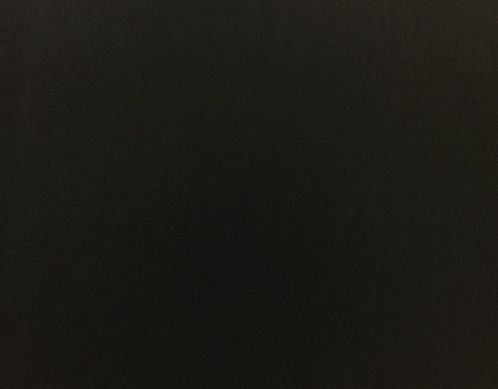 Bindungsstretch schwarz