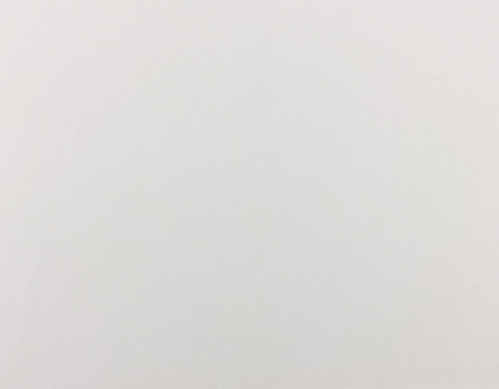Bindungsstretch weiß