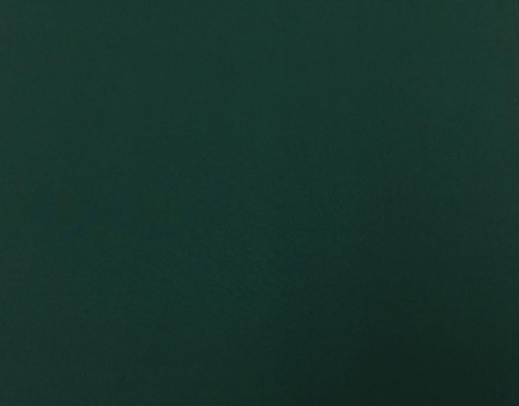 Bindungsstretch dunkelgrün