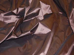 Taft rosenholz