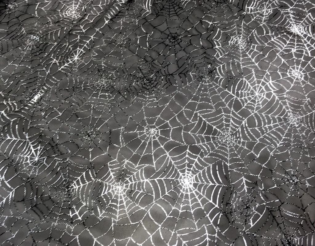Netz Halloween