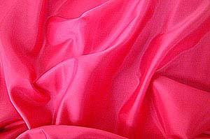 Futterstoff pink
