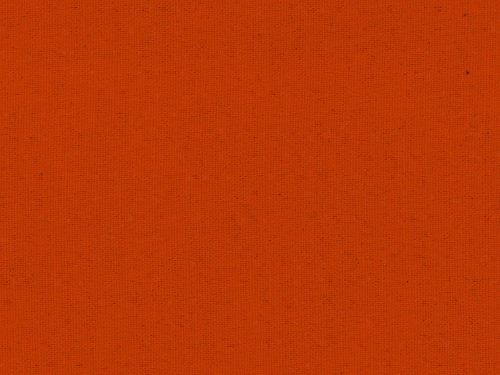 BW Canvas Orange