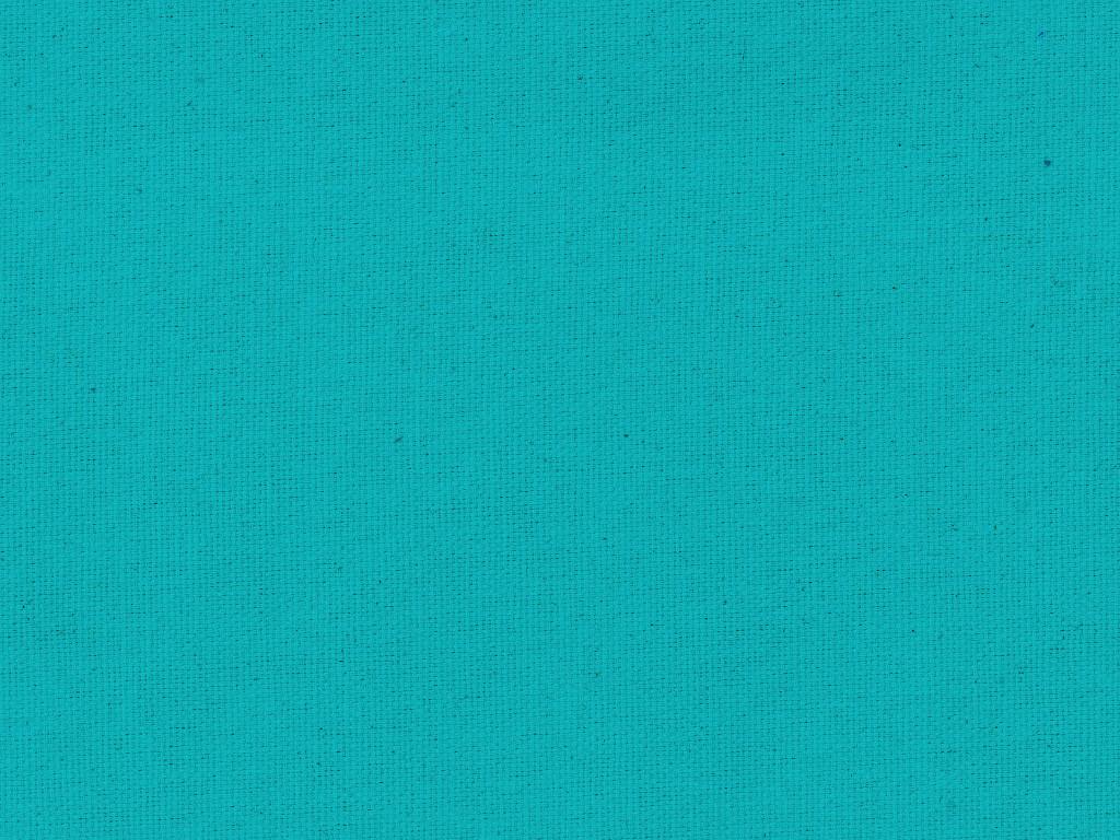 BW Canvas Türkisblau