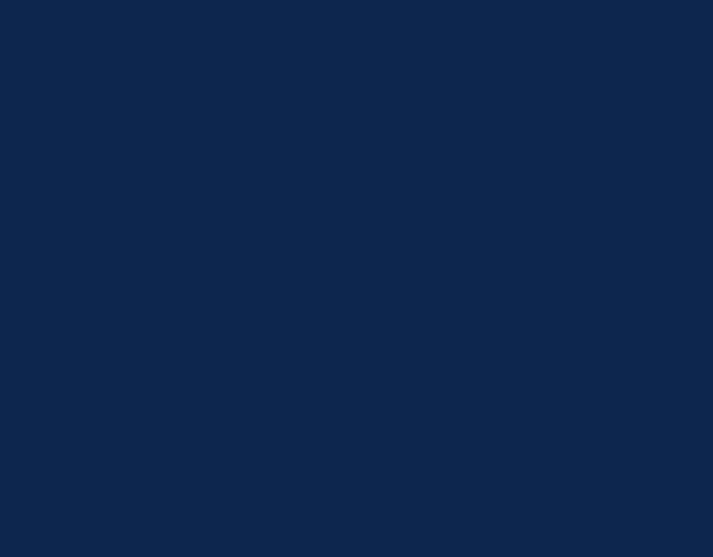 Flanell kornblau