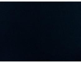 Jersey Nachtblau