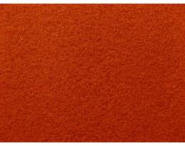 Walkloden orange