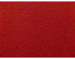 Walkloden rot