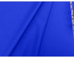 WV Satin blau