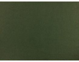Jersey Olivgrün