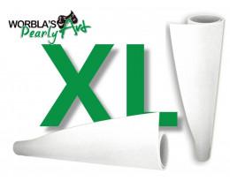 WORBLA's Pearly Art XL 100cm x 150cm