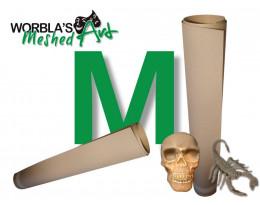 WORBLA's Mesh Art M 50cm x 75cm
