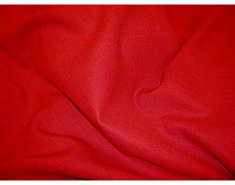 Trevira Woll Stretch rot