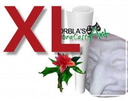 WORBLA's KobraCast Art XL 100cm x 150cm