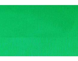 Feincord hellgrün