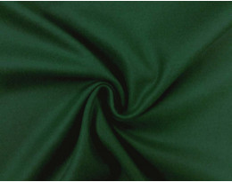 Tischfilz Grün