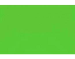 Webe grün