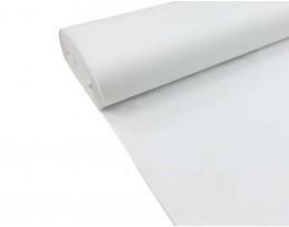 Dekorstoff schwer | weiß 280cm
