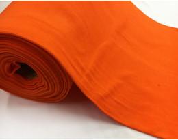 Schlauch Orange