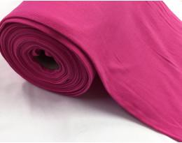 Schlauch Pink