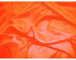 Nicki orange