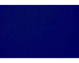 Leinen dunkelblau