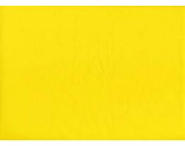 Jersey gelb