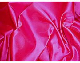 Duchesse pink