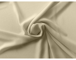 Chiffon beige