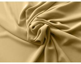 Chiffon gold