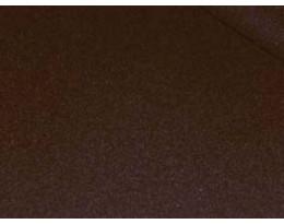 Bindungsstretch dunkelbraun