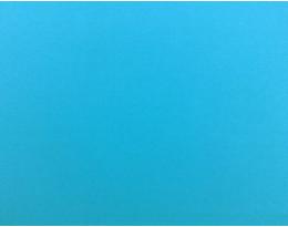 Bindungsstretch blau