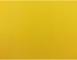 Bindungsstretch gelb
