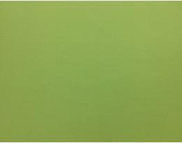 Bindungsstretch hellgrün
