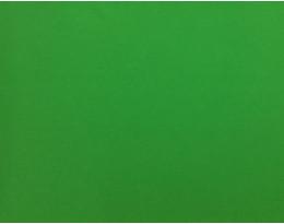 Bindungsstretch grün